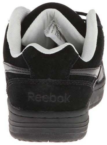 Reebok Werk Vrouwen Soyay Rb191 Atletische Veiligheidsschoen Zwart