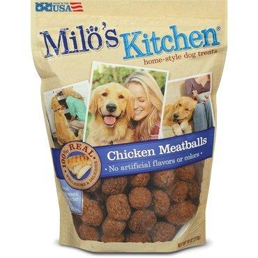 milos-kitchen-chicken-meatballs-dog-treat-30-oz