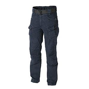 HELIKON-TEX UTP Urban Tactical Pants Denim & Denim Mid