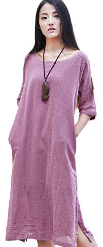 Soojun Womens Fashion Layered Dresses