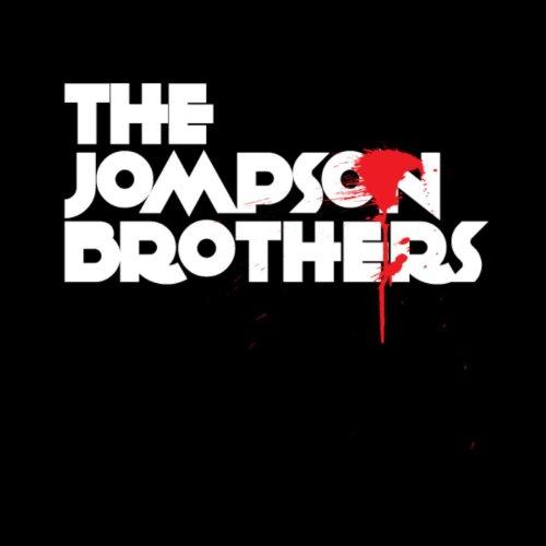 jompson brothers