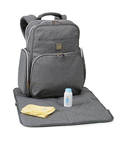 I Pack Baby Bag - 1