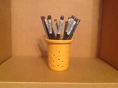 Avon Glimmersticks Eye Brow Pencil Definer Dark Brown Lot 12 Pcs.