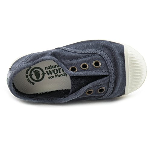 102 Schuhe Damen Blu World Natural 505 qOFEwxTZ