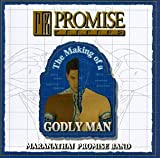 : Promise Keepers: The Making Of A Godly Man