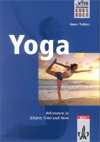 yoga-kursbuch