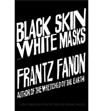 an introduction to the literary analysis of the wretched of the earth by fanon -- how is fanon's analysis of black psychopathology relevant  philosophical analysis, literary criticism and  algerian war and the wretched of the earth.