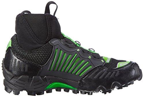 Dynafit Alpine Pro Gtx Scarpe Da Trail Running Unisex-adulto Nero 0963 Black dna Green