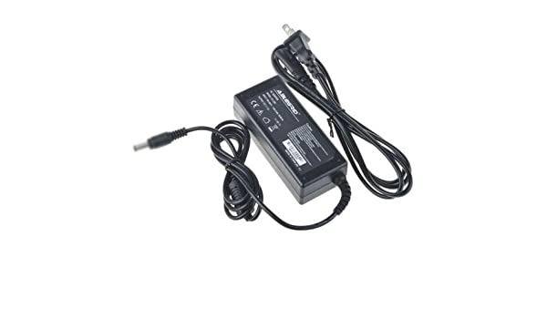 A-H2 A-CB4 Power Supply AC Adapter Charger For Russound A-PS JSH-06125-9 I.T.E