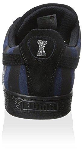 Puma States X Vashtie Pelle Scarpe ginnastica