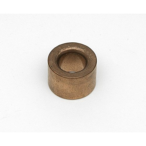 Eckler's Premier Quality Products 40138091 Full Size Chevy Crankshaft Pilot Bushing For Cars With Manual Transmission