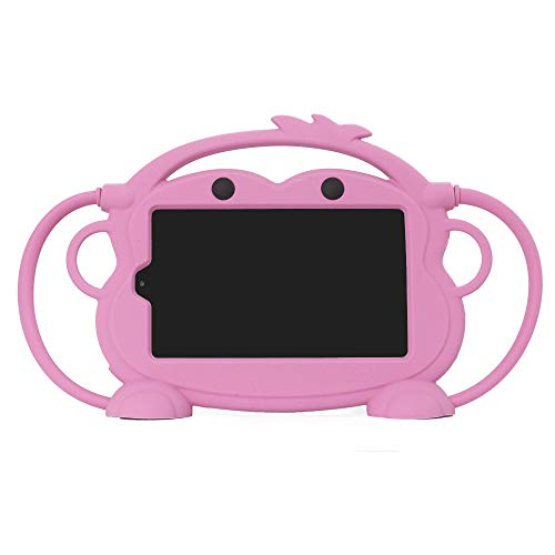 CHINFAI Kids Case Amazon Tablet