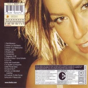 Greatest Hits (Espadol)