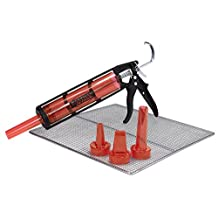 Eastman Outdoors 38257 Jerky and Sausage Maker Kit