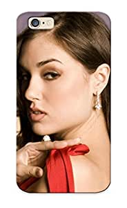 659d1f71626 Hot Fashion Design Case Cover For Iphone 6 Protective Case (sasha Grey Adult Actress Women Model Brunees Sexy Babes Face )