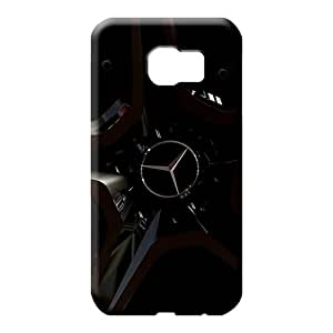 samsung galaxy s6 edge Appearance Tpye For phone Protector Cases cell phone case Aston martin Luxury car logo super