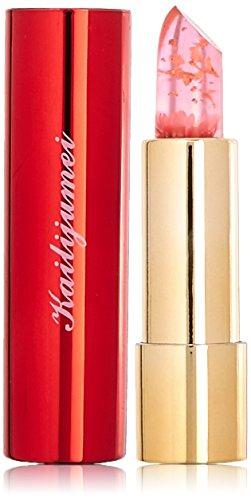 Kailijumei Flower Jelly Lipstick Original Mirror Casing, ...