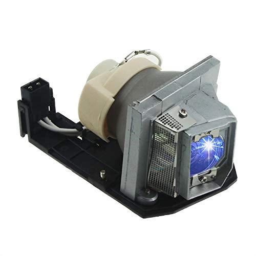 // HD20-LV Q8NJ Q8NJ // HD200X Lanwande BL-FP230J // SP.8MQ01GC01 L/ámpara de Repuesto para proyector OPTOMA HD20 // HD200X-LV//Theme-S HD23 Q8NJ