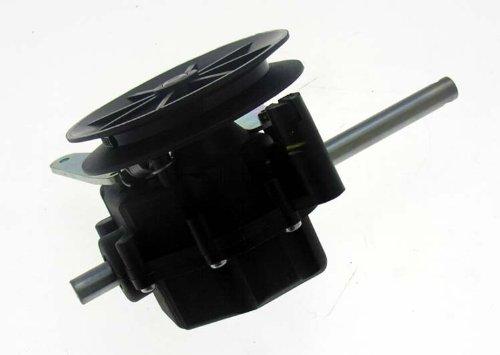 Hayter Genuine 411002 Gear Box