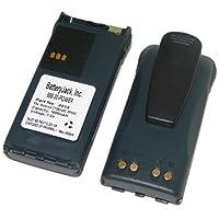2X PMNN4018AR Battery For MOTOROLA CT150, CT250, CT450, CT450LS, GP308 US SHIP