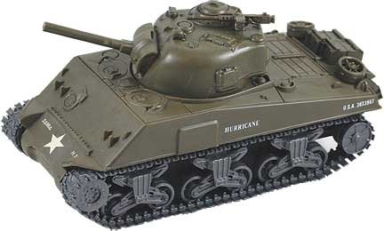 NEWRAY 1:32 CLASSIC TANK MODEL KIT - M4A3 WWII AMERICAN for sale  Delivered anywhere in USA