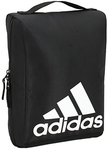 adidas Stadium II team glove Bag, Black, One Size