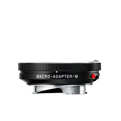 Leica 14652 マクロアダプター   B00TXV1XY4