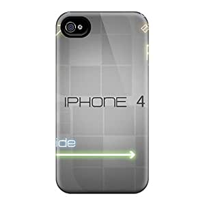 High Quality Iphone Case For iphone 6 / Perfect Case