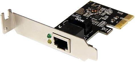 INTEL 82541 PI PCE GIGABIT NIC DRIVER UPDATE