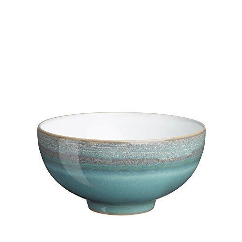 Denby Azure Coast Rice Bowl by Denby