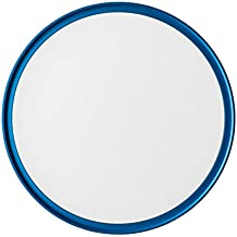 MeFOTO 77mm Lens Karma UV Lens Protector Filter - Blue (MUV77B)