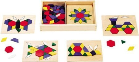 Melissa-Doug-Pattern-Blocks-and-Boards