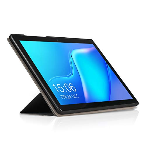 CHUWI Hi9 Air 10.1'' Tablet PC