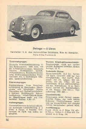 1953-delage-3-liter-daimler-straight-8-mag-page-german