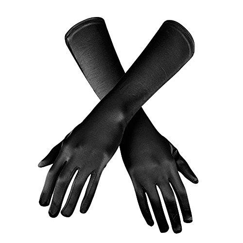 Winrase Opera Stretch Gloves Wedding product image