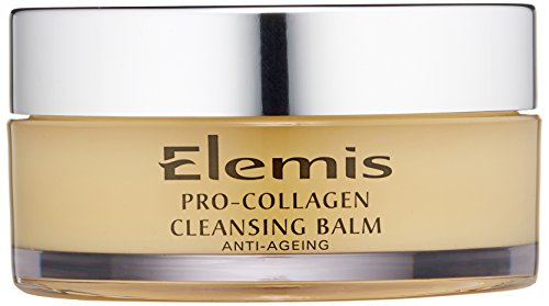 ELEMIS Pro-Collagen Cleansing Balm, Super Cleansing Treatment Balm, 3.7 fl. oz. by ELEMIS (Image #5)