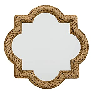 411TmarxWTL._SS300_ 250+ Nautical Themed Mirrors