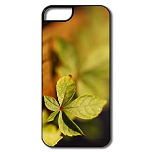 Movies Vines IPhone 5/5s Case For Friend by runtopwell