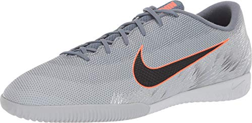 Nike Men's Footbal Shoes
