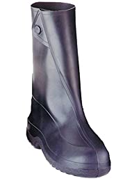 Tingley Mens 1400 Pull-on Boot