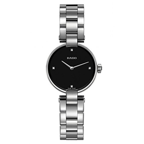 Rado Women s Quartz Watch R22854703