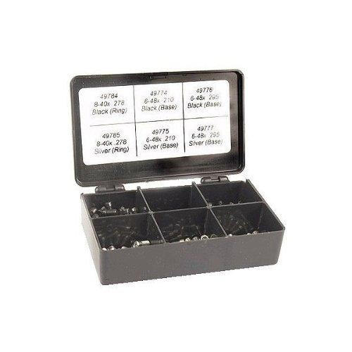 - Leupold Torx Screw Kit 52395
