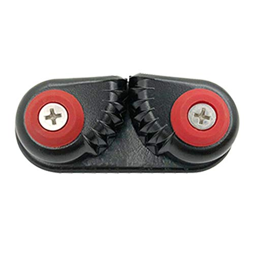 Highest Rated Boating Cleats & Chocks