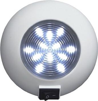 SeaSense Surface Mount LED Light 50023822