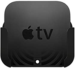 Image of the product TotalMount Apple TV Mount that is listed on the catalogue brand of TotalMount.