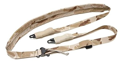 LBX TACTICAL Two Point Sling, Multicam
