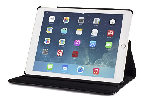 devicewear-detour-360-rotating-black-vegan-leather-case-for-the-ipad-air-2-case-with-auto-on-off-det