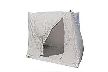 Awning Inner Tent - Double  sc 1 st  Amazon UK & Awning Inner Tent - Double: Amazon.co.uk: Sports u0026 Outdoors