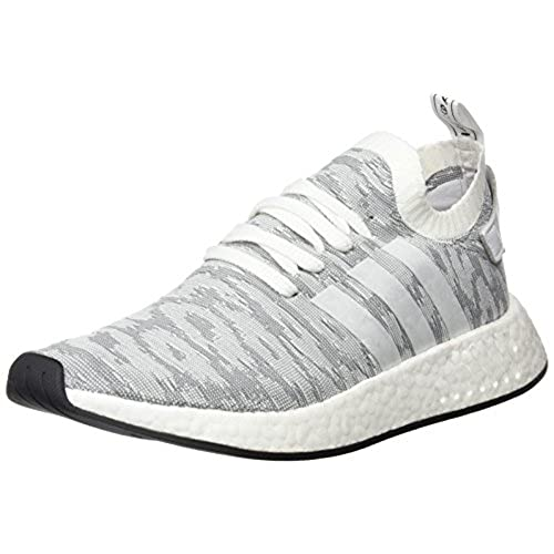 adidas NMD_r2 PK, Chaussures de Fitness Mixte Adulte
