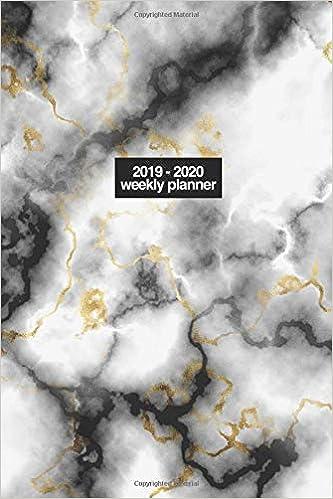 Uh academic calendar 2020